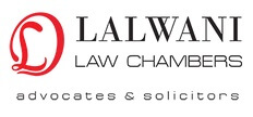 DLLC Legal - One-stop Law Firm